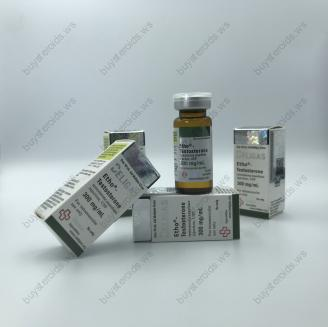 Etho-Testosterone 300 for sale
