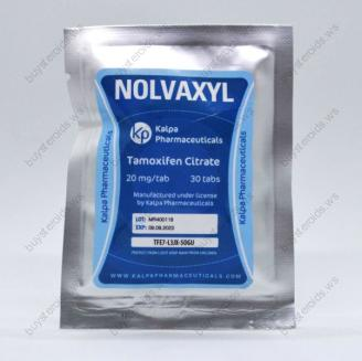 Nolvaxyl for sale