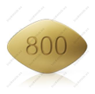 Viagra Gold for sale